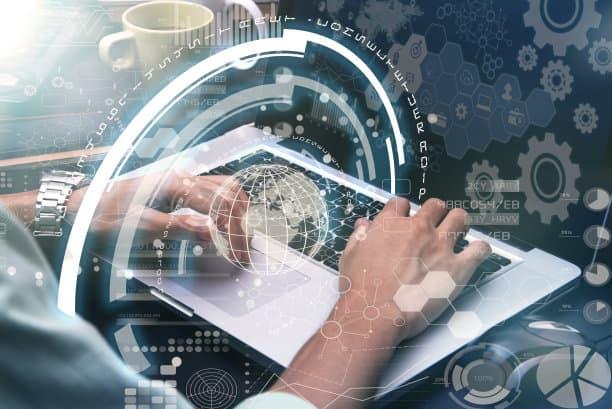 供应商营销数字化:产品和服务的销售增长