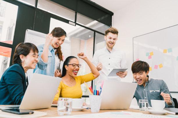 微软将SEO列为营销人员最重要的技能