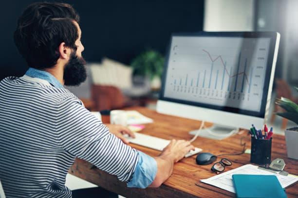 谷歌竞价广告案例:程序化担保有助于推动CondéNast的高级广告业务