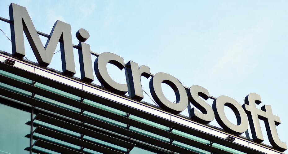 Microsoft广告更新:自适应搜索广告,改进的报告等
