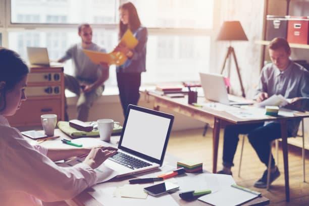 优化分数,建议及其对Google合作伙伴代理商的影响