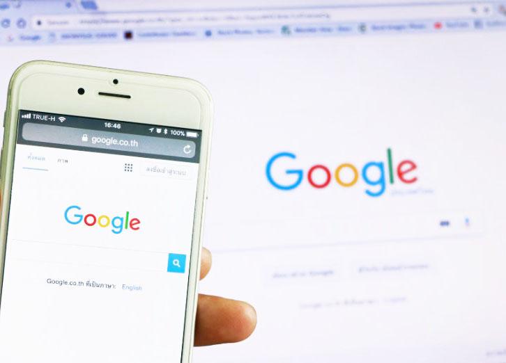 Shopee使用Google为品牌创建电子商务广告解决方案