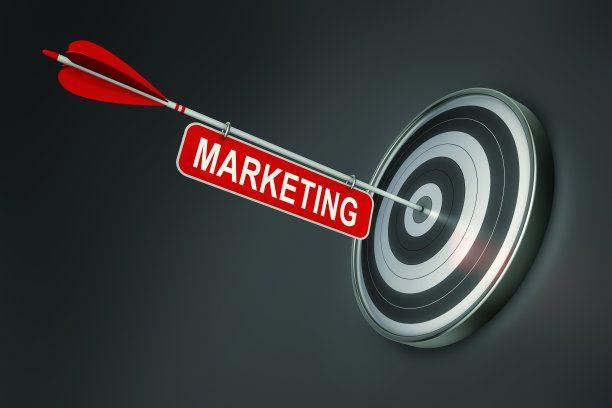 Google削减了营销预算:这意味着什么?