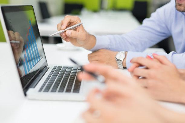 Google代理商合作伙伴要求:新的时间表以及广告客户需要了解的内容