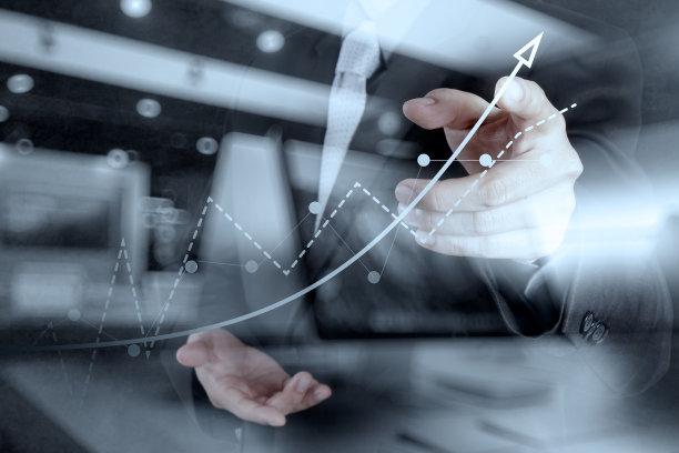 优质的内容和搜索引擎优化是营销的动力源