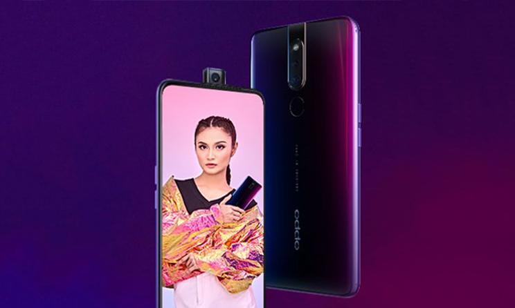 OPPO,增强马来西亚年轻消费者对新产品的认识及其独特功能