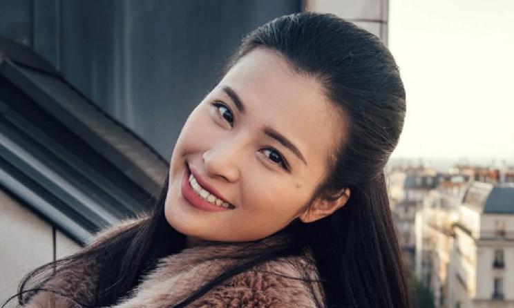 Sunsilk,在越南的重复购买活动中获得更多回响和人气