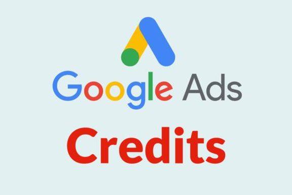 Google Ads发布约3.4亿美元的中小企业信贷详情