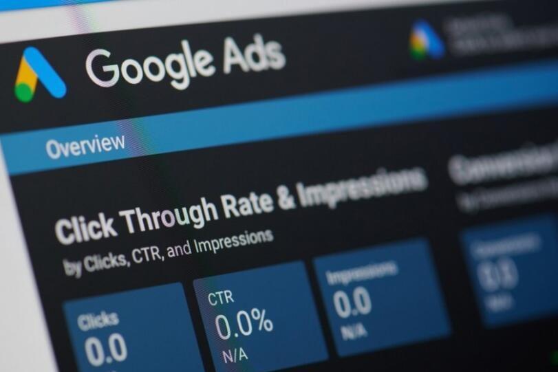 为什么Google Ads可能对您不起作用