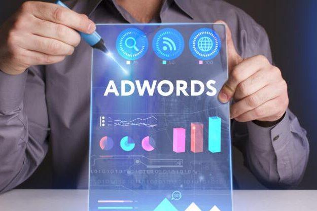 为什么自动化Google Ads是谷歌代理商的未来