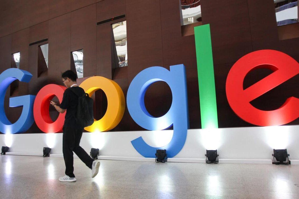澳大利亚表示,Google和Facebook必须向媒体付费以重复使用内容