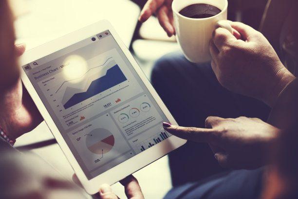 广告客户要求Digital 3大公司在COVID-19危机期间延长付款