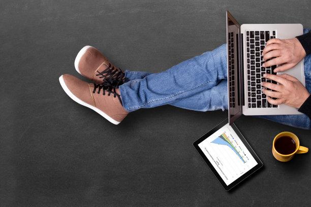 Sidecar发布2020年零售业谷歌广告效果基准的调查报告