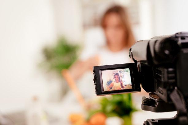 YouTube为需要短视频广告的企业推出了免费的DIY工具
