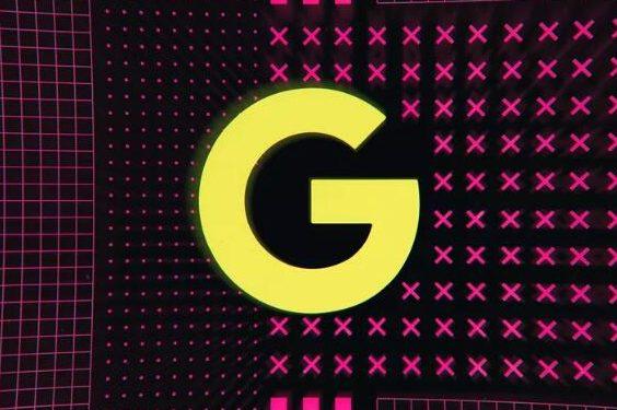 谷歌开始解除冠状病毒广告禁令