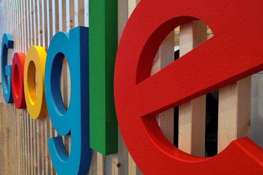 Google测试文字广告的删除和本周的数字营销新闻