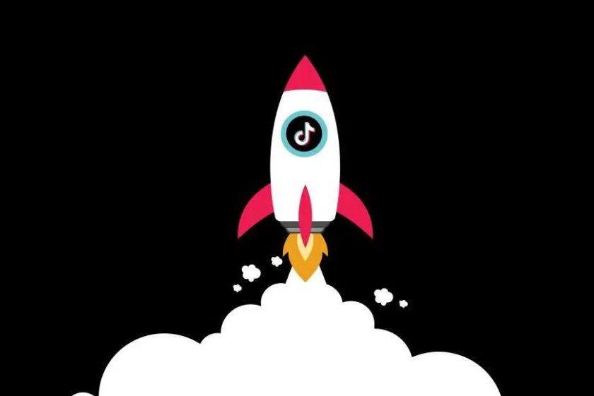 "TikTok正在测试影响者视频的""立即购买""按钮"