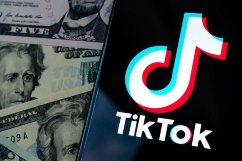 TikTok 广告政策-行业准入