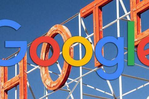 Google Ads将数字服务税(DST)转移给广告客户