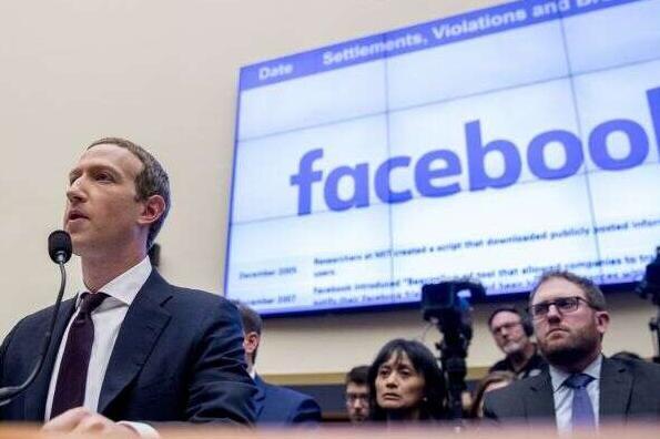 Verizon从Facebook和Instagram撤出广告