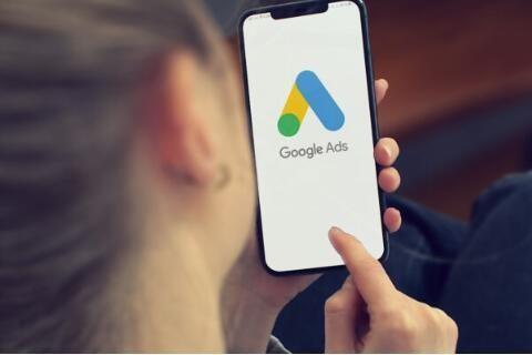 Google在Google Maps中向企业免费提供广告