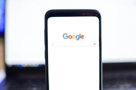 Google Ads的政策打击继续