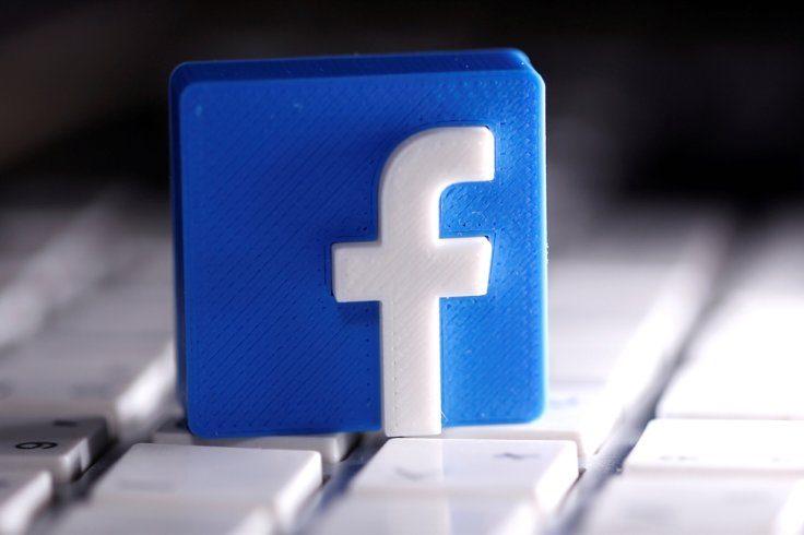为什么Facebook的广告业务在第二季度超过了Google
