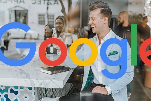 现在可以在Google Ads移动应用上使用经理帐户