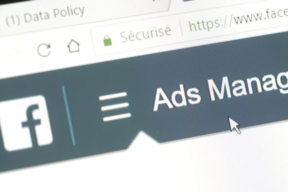 11个简单的Facebook广告提示可带来更多转化