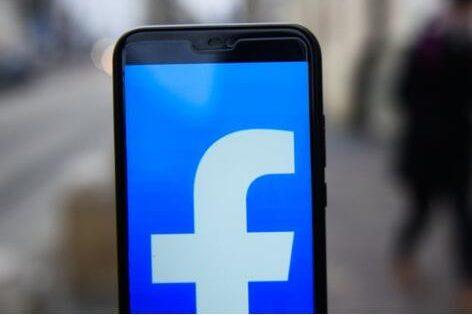 Facebook允许将广告投放给中国大陆用户