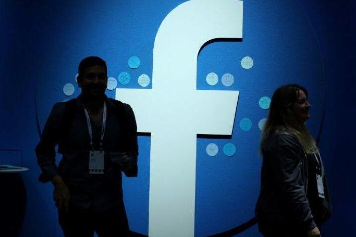 Facebook将允许人们声明图像所有权并发布删除请求