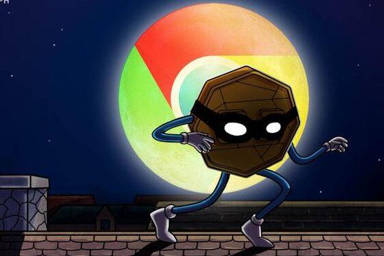 这笔交易有助于将Google变成广告强国。那是问题吗?