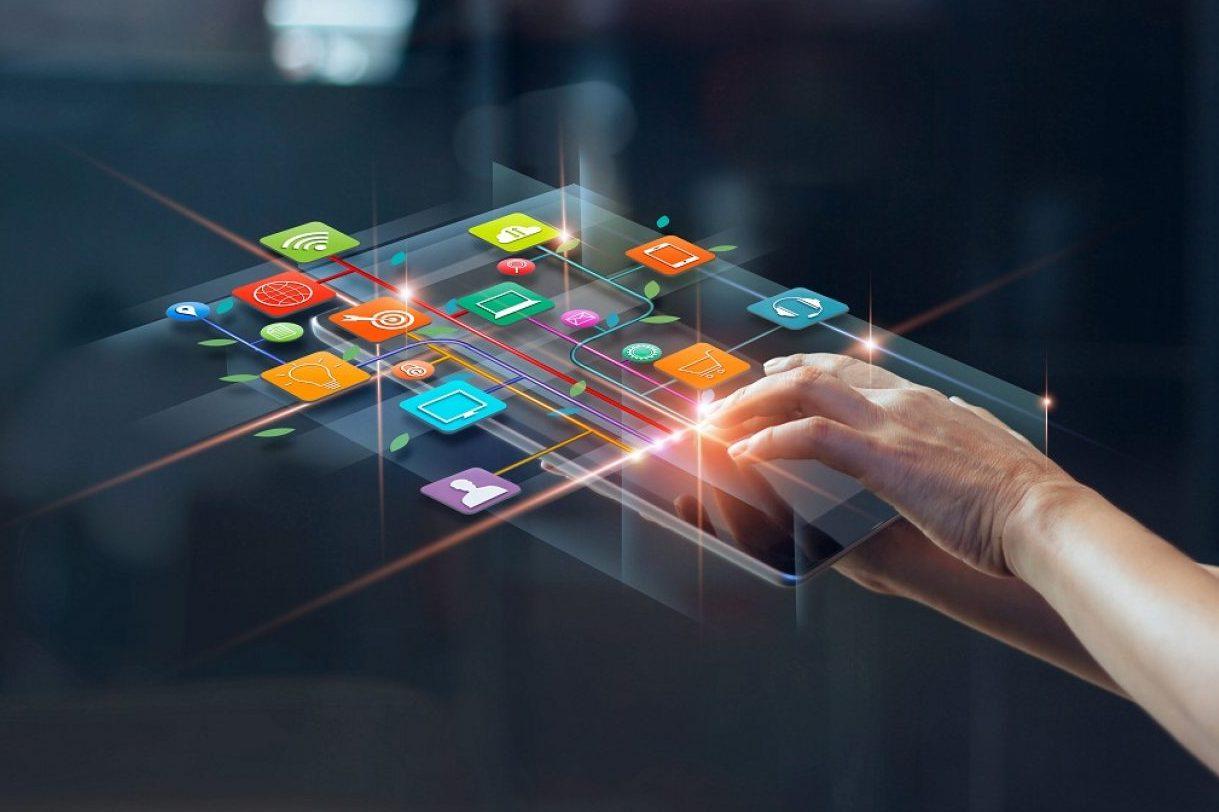 IAS宣布是第一家与Google Ads Data Hub(ADH)集成的验证公司