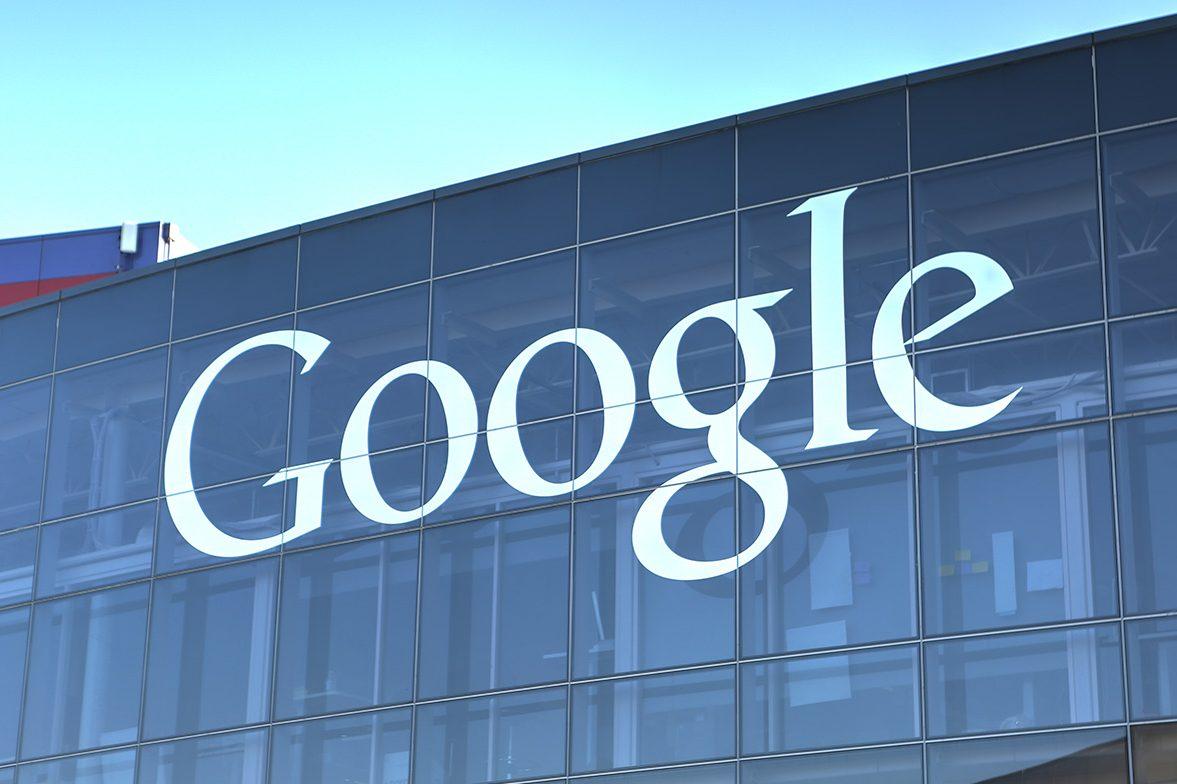 如何通过本地Google Ads广告系列吸引线下客户