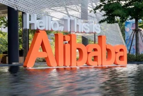 Alibaba国际站如何运营?