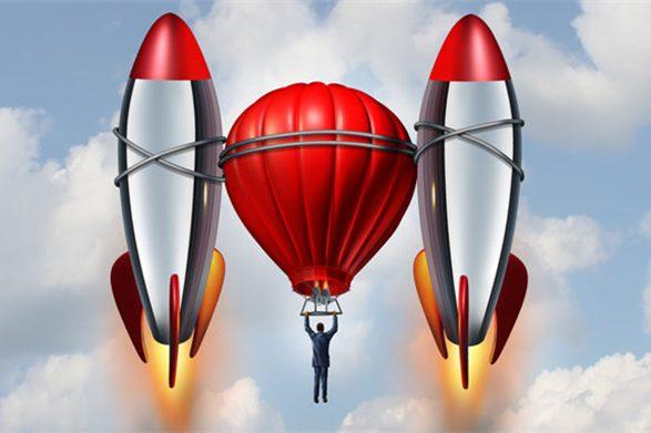 微软(必应)广告将100%接管雅虎搜索广告流量
