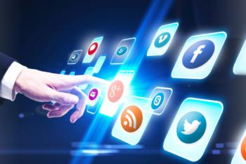 如何通过重定向来利用付费社交媒体
