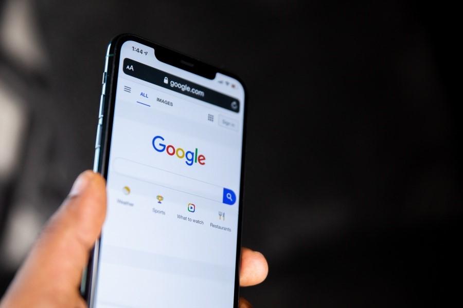 改善Google Ads效果的最有效方法