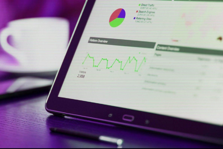 Foottraffik宣布针对药房和配送服务的人工智能谷歌广告