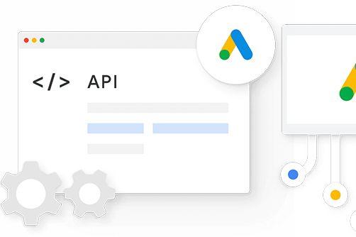 Google Ads API现在向所有人开放
