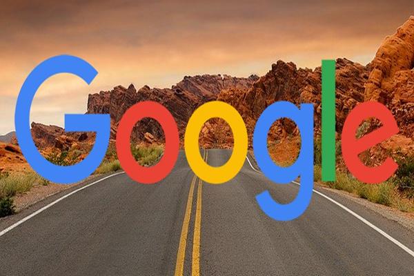 增强谷歌广告活动的五大策略