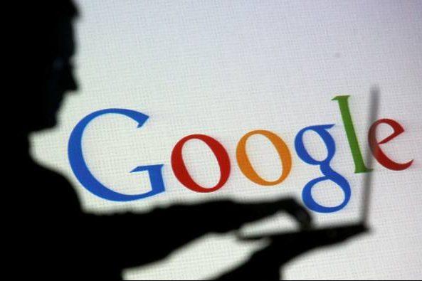 英国监管机构说,谷歌对欺诈广告的监管做的不够