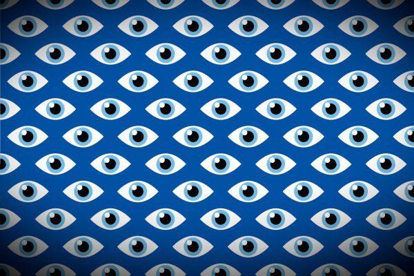 """ Stalkerware""手机间谍应用逃脱了Google的广告禁令"