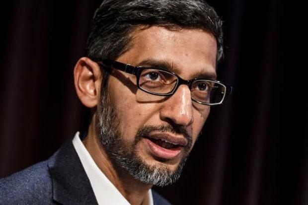"""反垄断委员会称,谷歌""""以绝对优势""""统治搜索市场"""