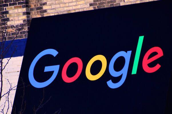 谷歌广告让人们更容易回顾竞选活动的变化历史