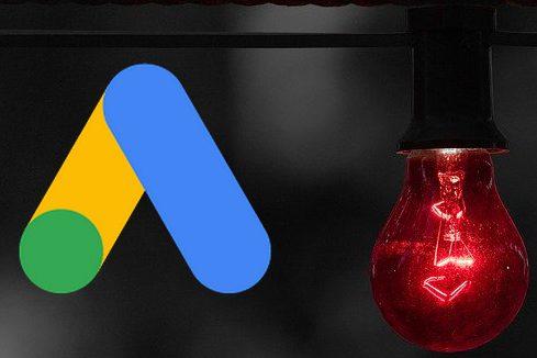 Google Ads激活实时警报功能及更多功能
