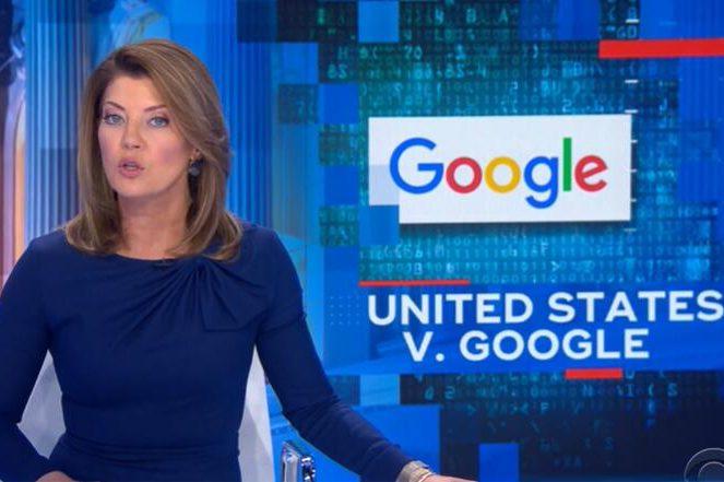 谷歌广告常见的10个错误