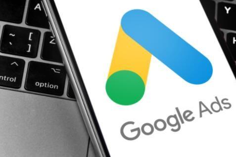 我最喜欢的3款谷歌广告过滤器