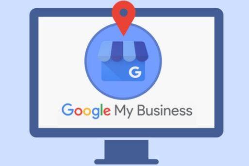 Google Ads广告系列现在可以使用Google Analytics 4 Audiences