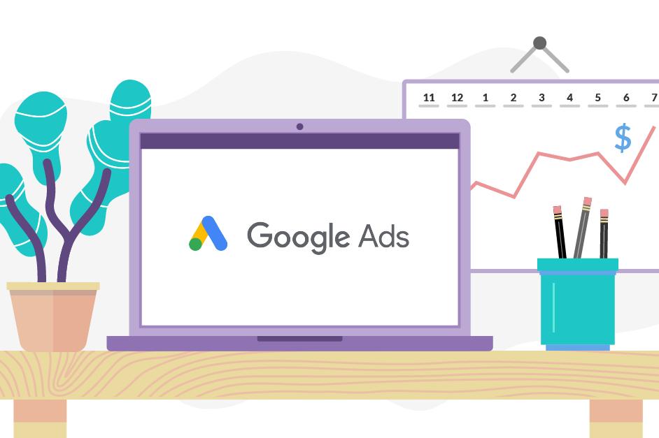 如何使用谷歌竞价广告并避免竞争对手提起诉讼